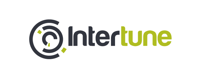 Powered by Intertune